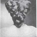Edwardian hairstyling001