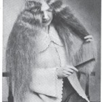 Edwardian hairstyling002