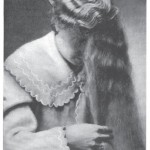 Edwardian hairstyling004