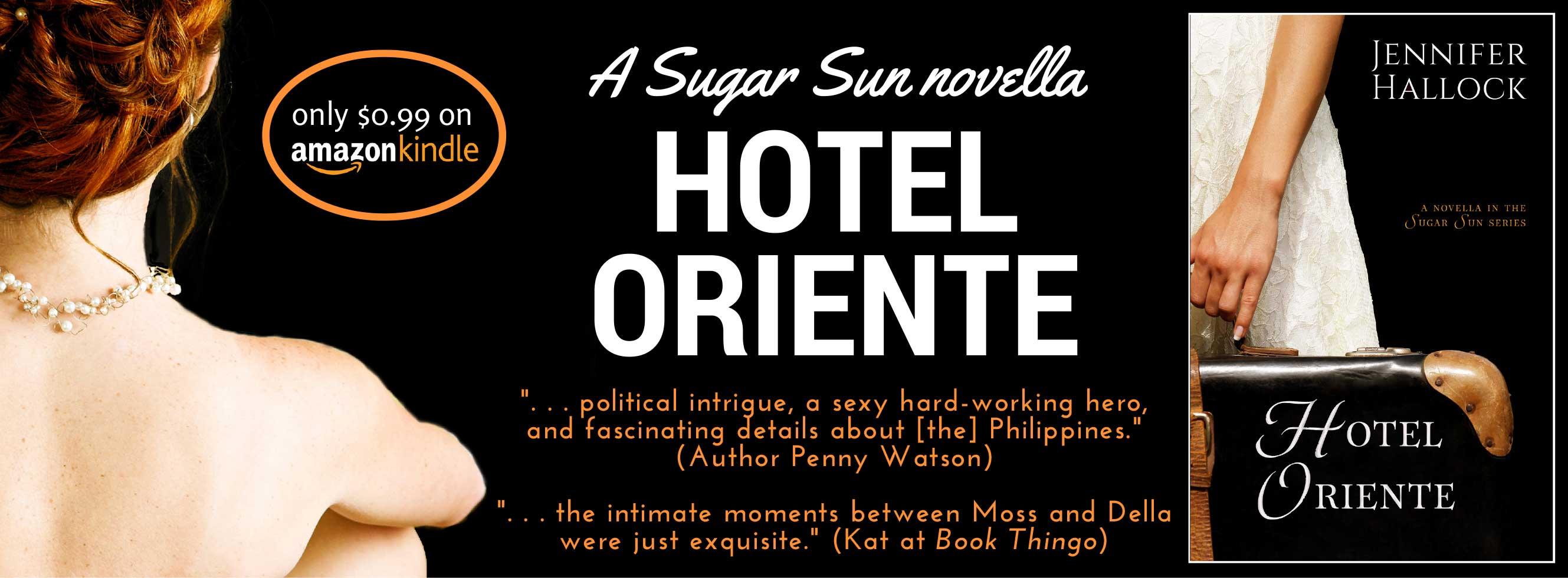 hotel-oriente-banner