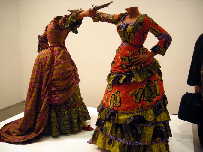 Women of Meiji Japan & Western Fashion