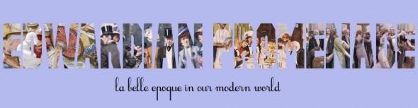 ep-banner-july2011.jpg