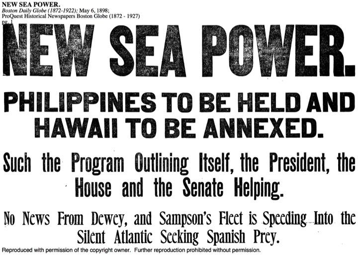 new-sea-power