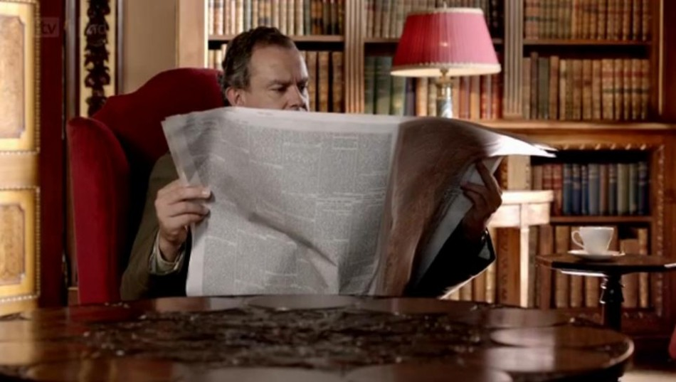 reading-the-paper